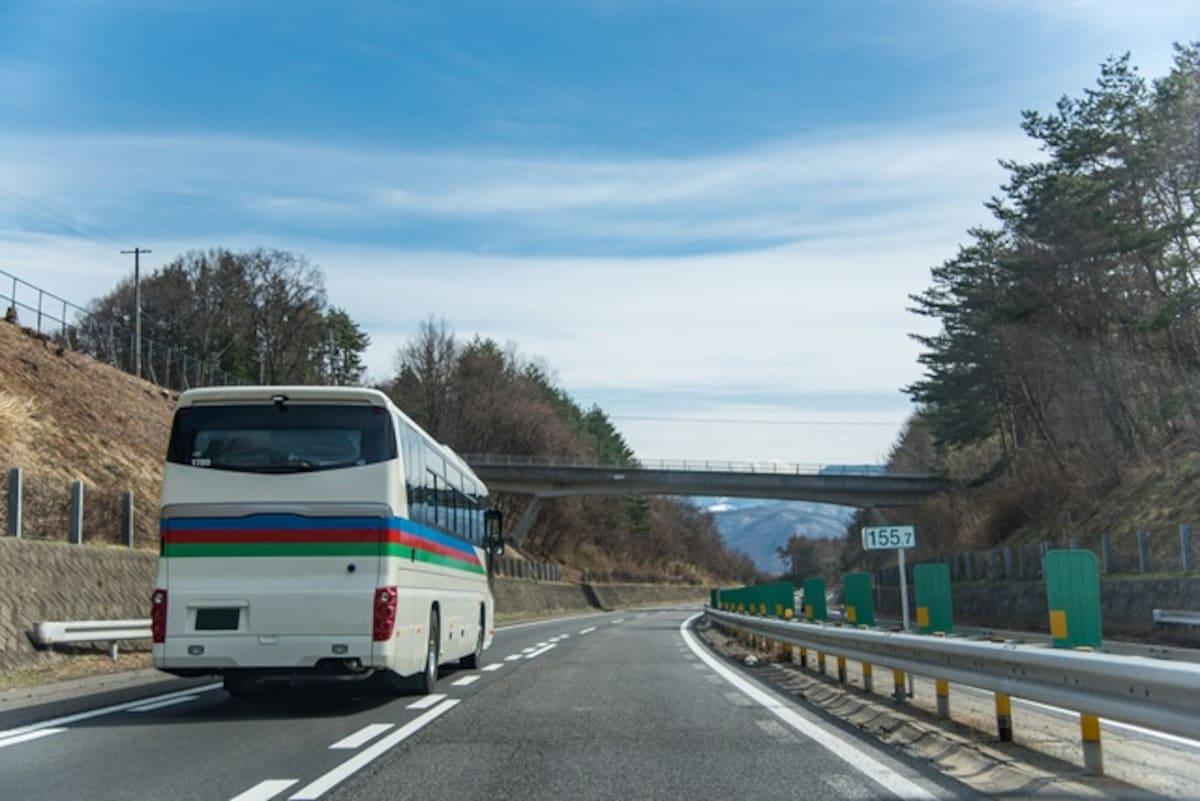 提供中文服务的日本当地旅行团推荐