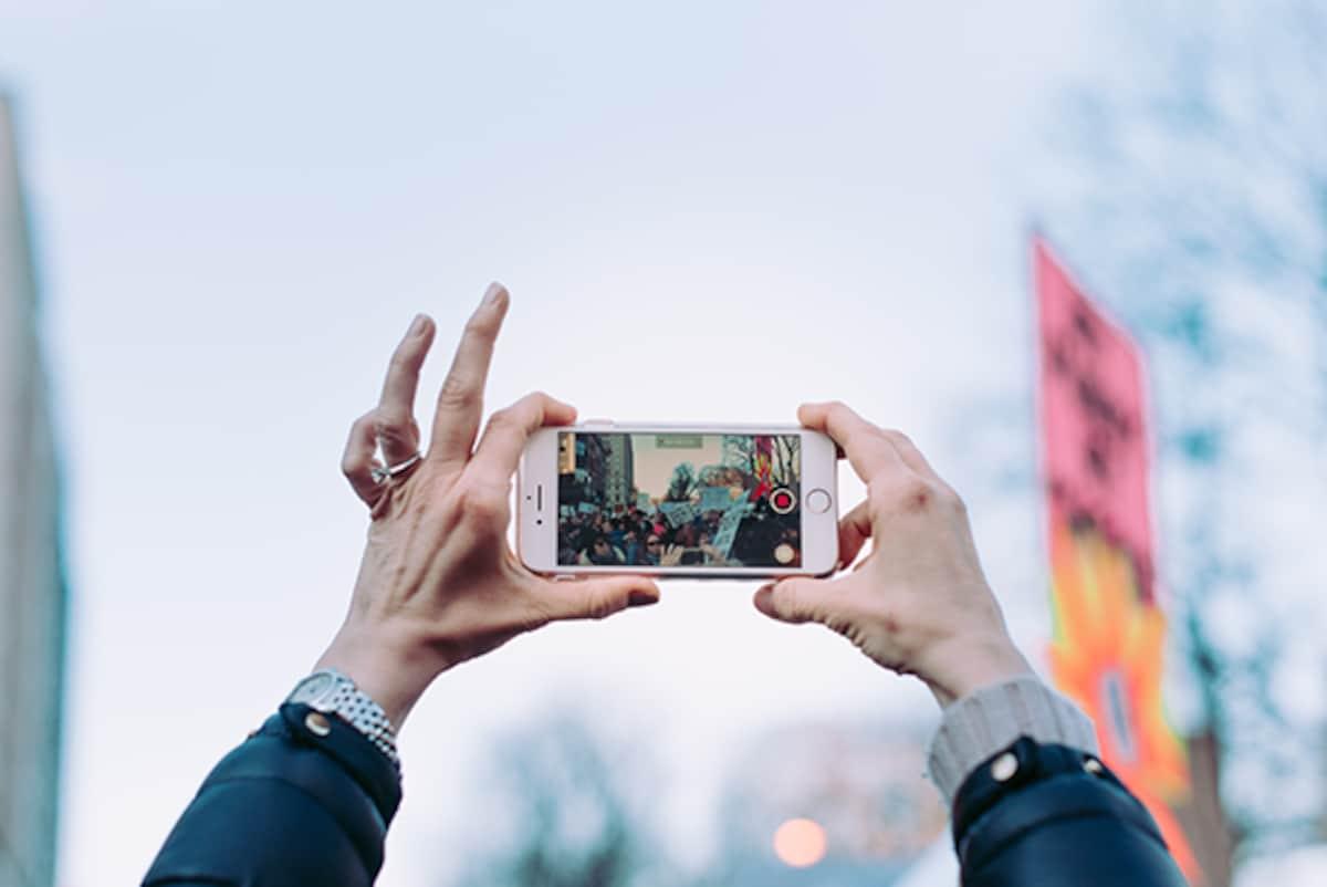 มาเป็นตากล้องกันเถอะ