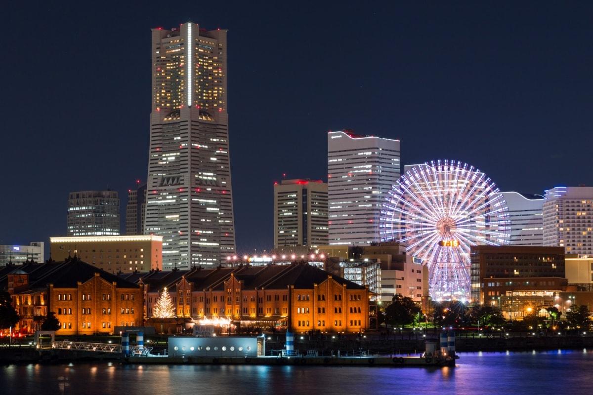 อันดับ2 คานากาว่า (68,000เยน)
