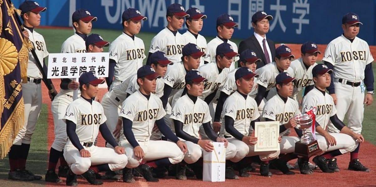 รู้จักลีกเบสบอลในญี่ปุ่น