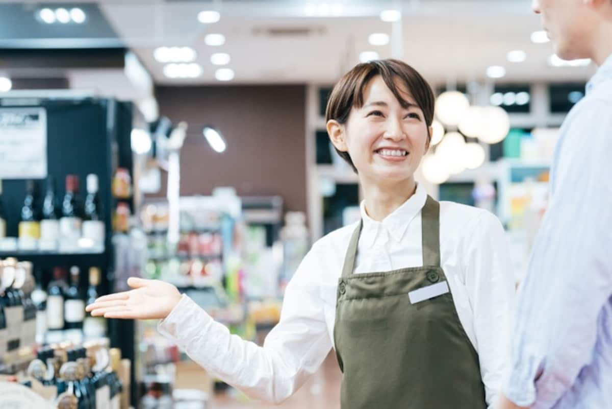 日本旅遊購物日文:通用篇