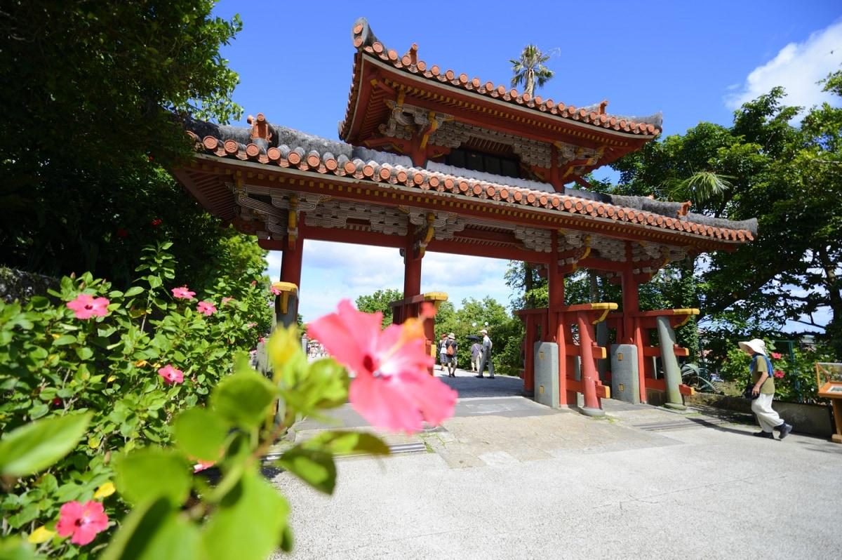 오키나와는 어떤 섬인가?