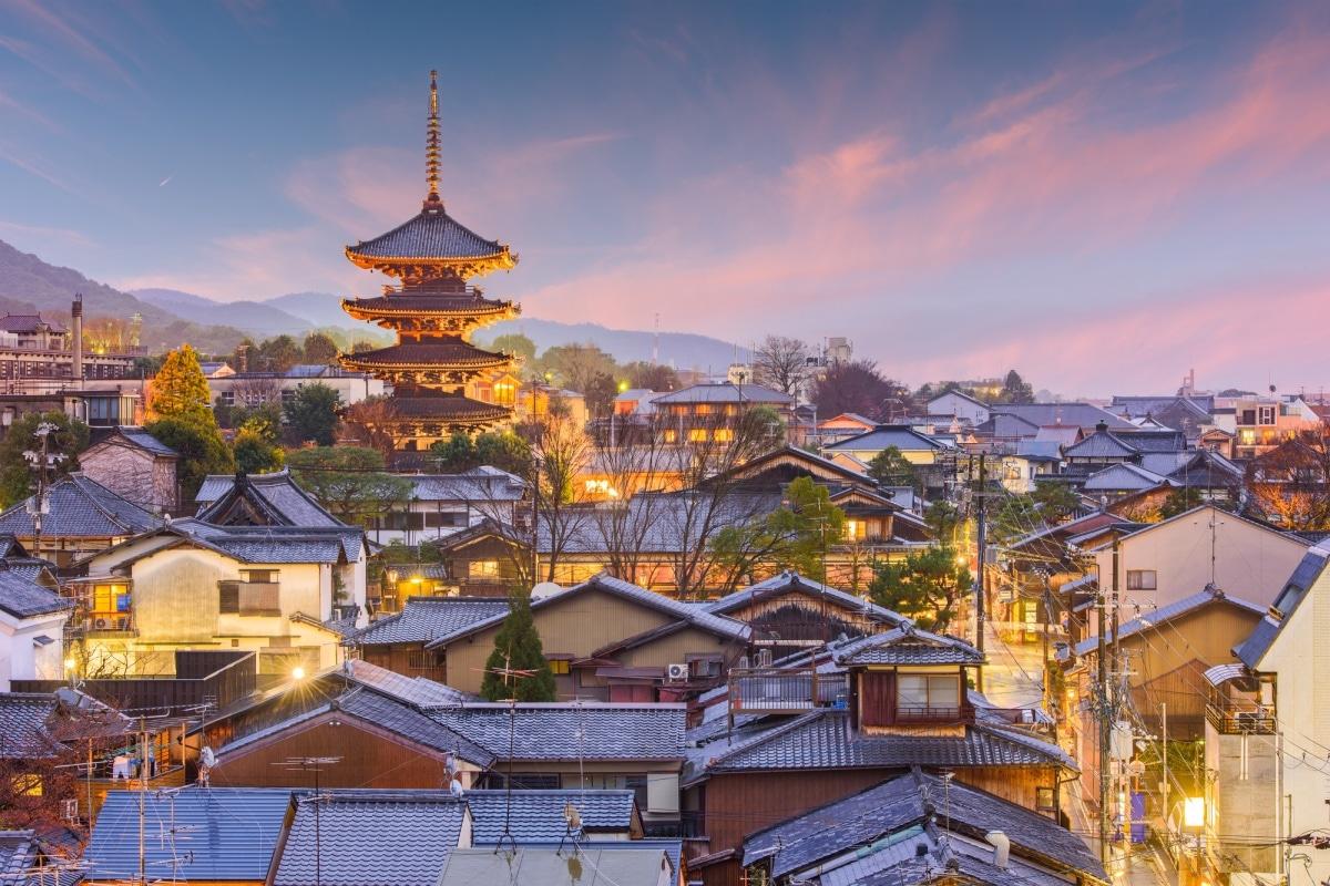 2020 京都 公開 御所 一般