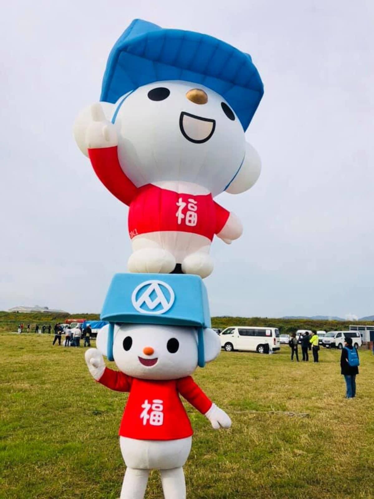 同鄉是你,台灣之光