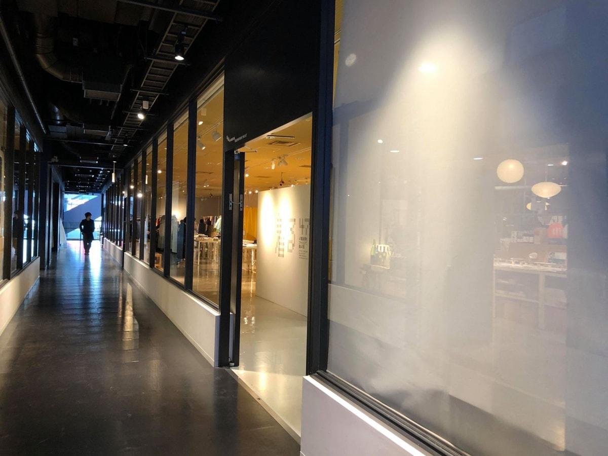 質感與魅力滿溢的「著物47展」