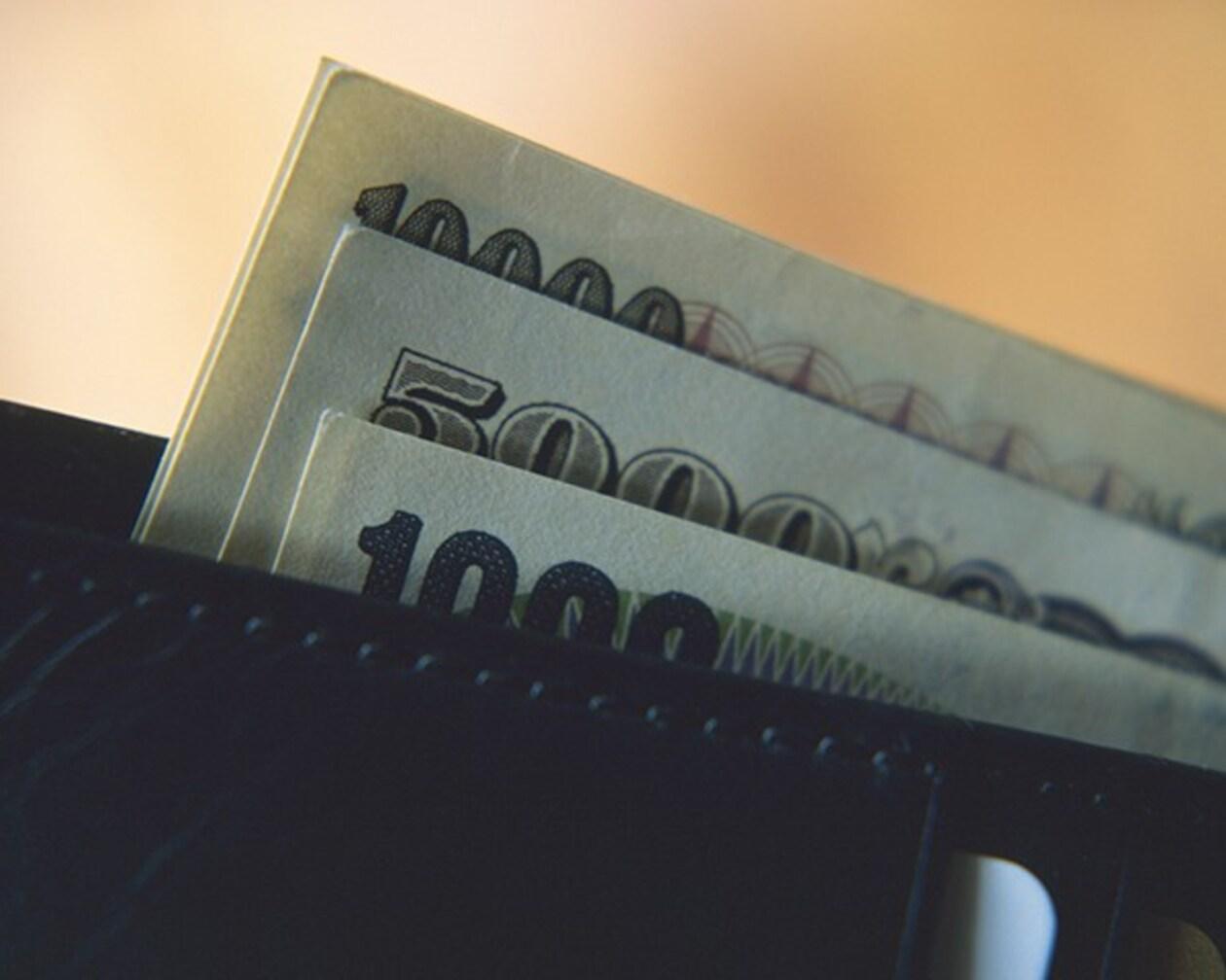 お金持ちになりたくて、お金持ちの真似をする……は正しいのか
