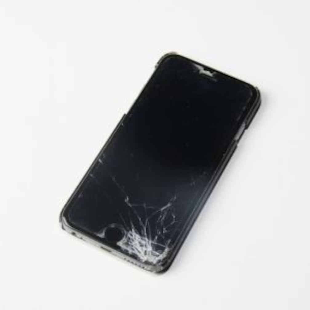 画面割れがなくなる? アップルが将来のiPhone用に「事前に画面割れを検知する特許」を出願