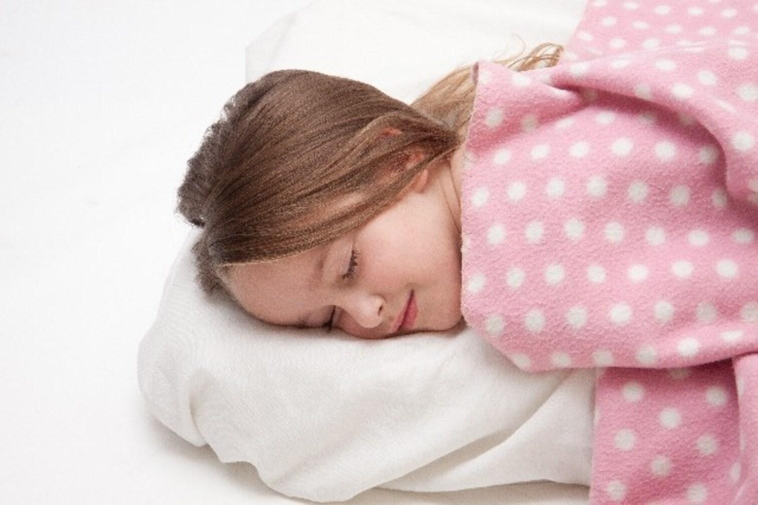 【眠れないあなたへ】「寝言が多いな……」と彼に言われて気になっています。寝言と夢の関係は?