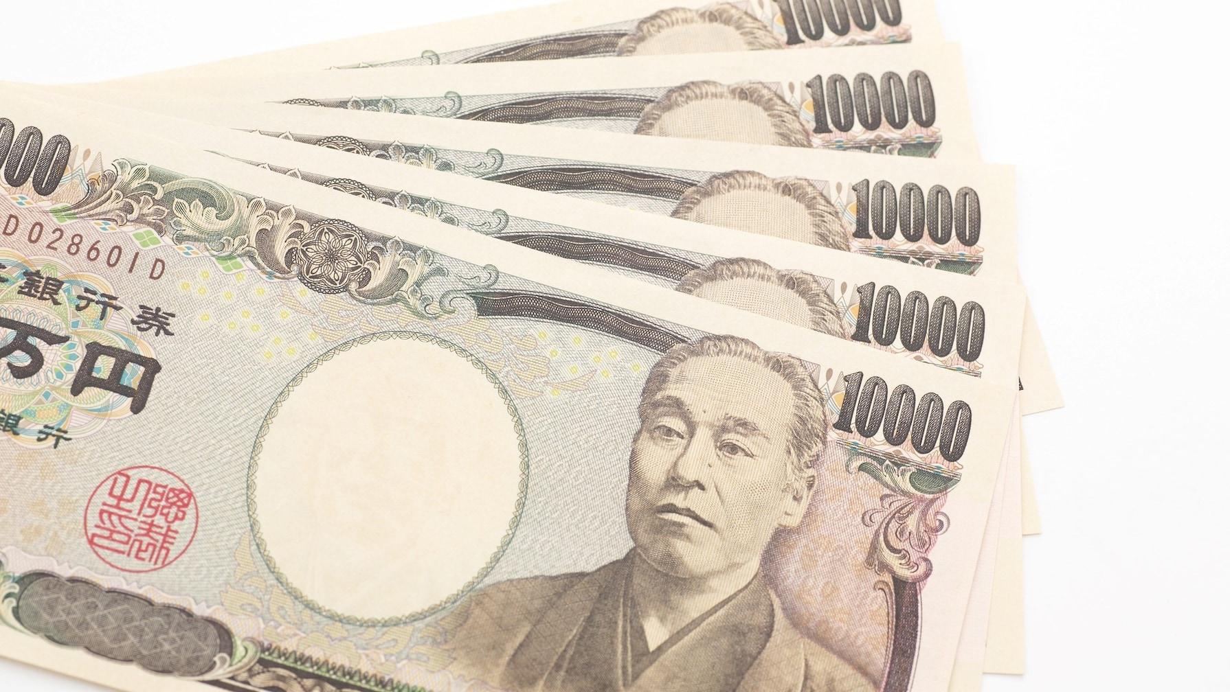 月収5万円アップは夢じゃない! 初めてでもリスクゼロの副業をわかりやすく手ほどき