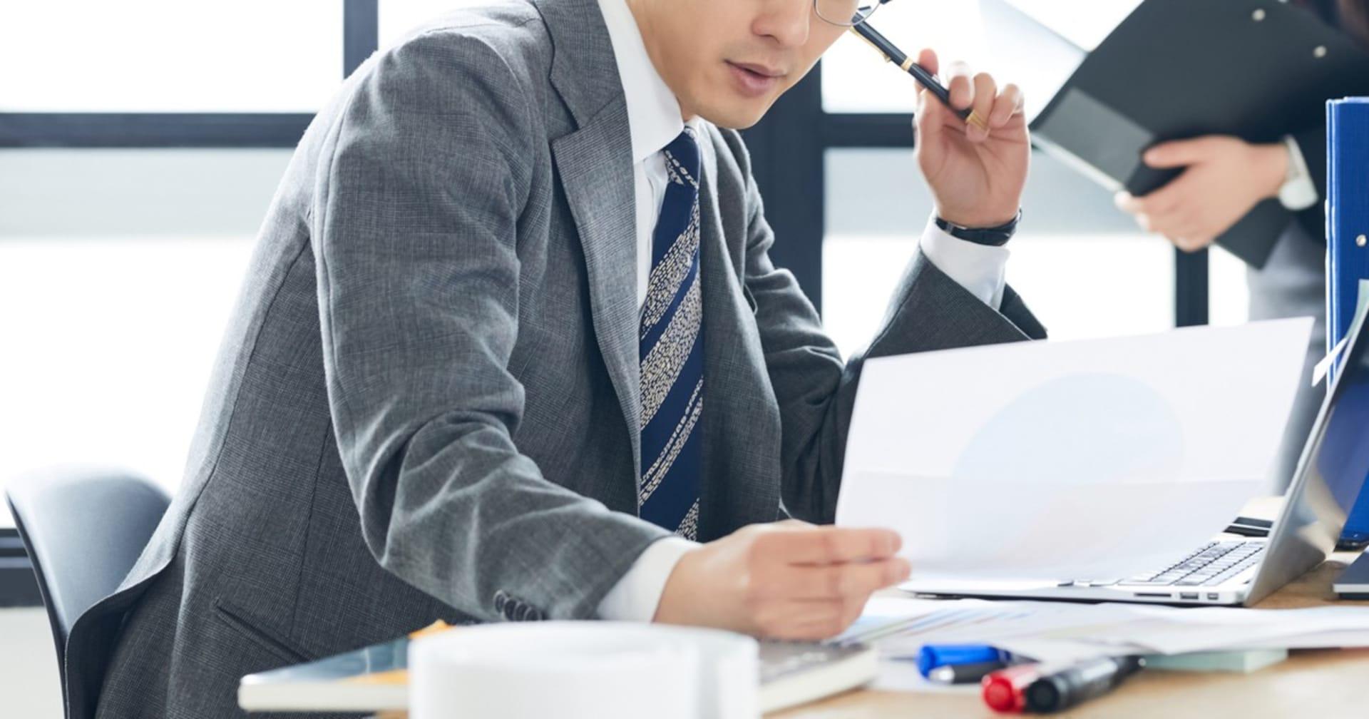 日本一給料が高いモンスター企業「キーエンス」って何をやっている会社? 圧倒的な利益率のワケは?