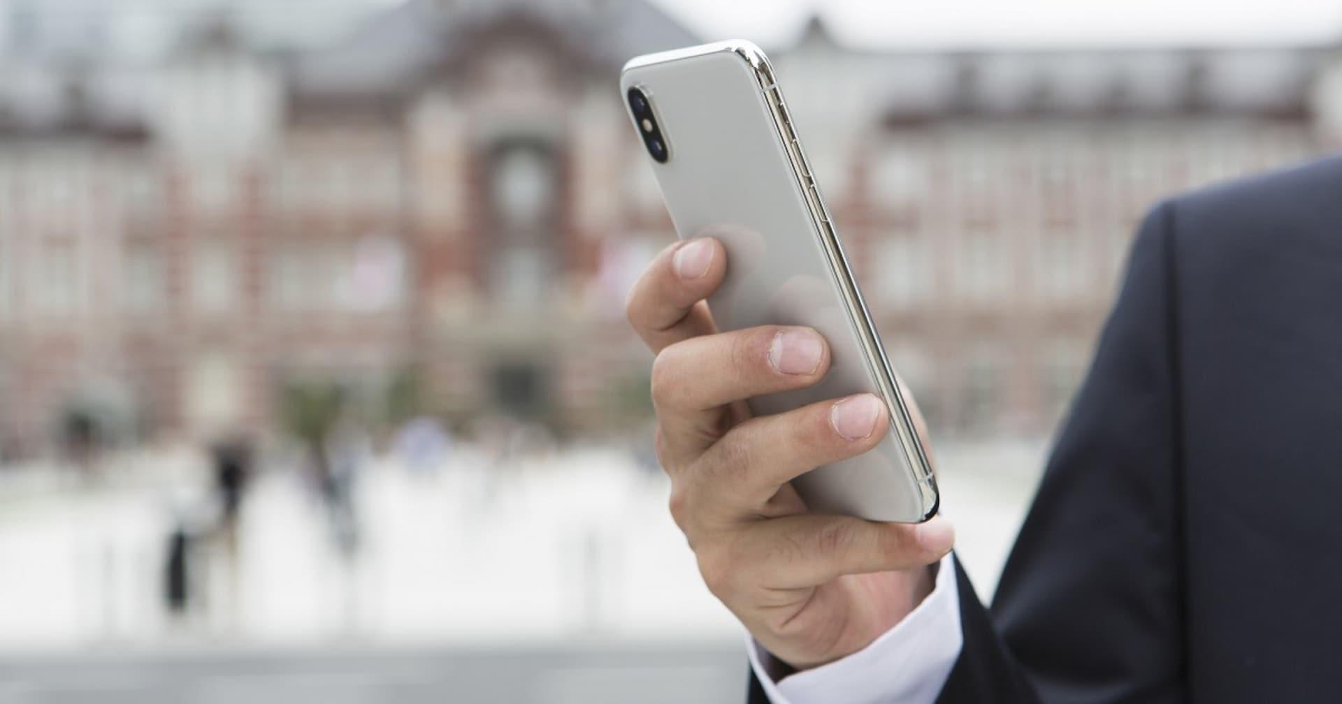 【いまさら聞けないiPhone】iOS 11で進化したとウワサの「AssistiveTouch」をもっと便利に使いたい