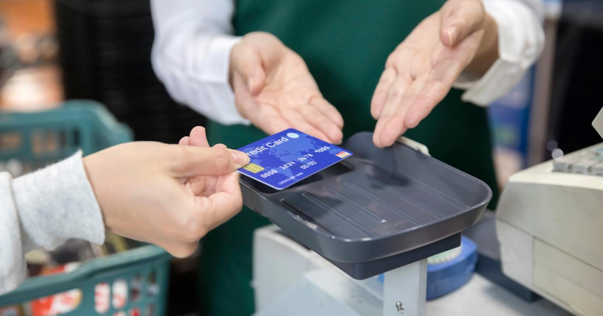 【SNSで話題】急増するクレジットカード不正利用…被害に遭わないためにすべきことは?
