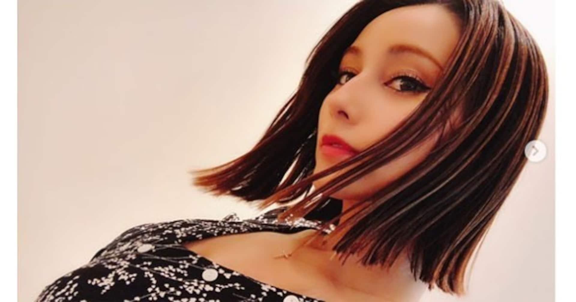 「誰もが納得!」ダレノガレ明美の言い分。一般的な日本人は健康志向に嫌気?