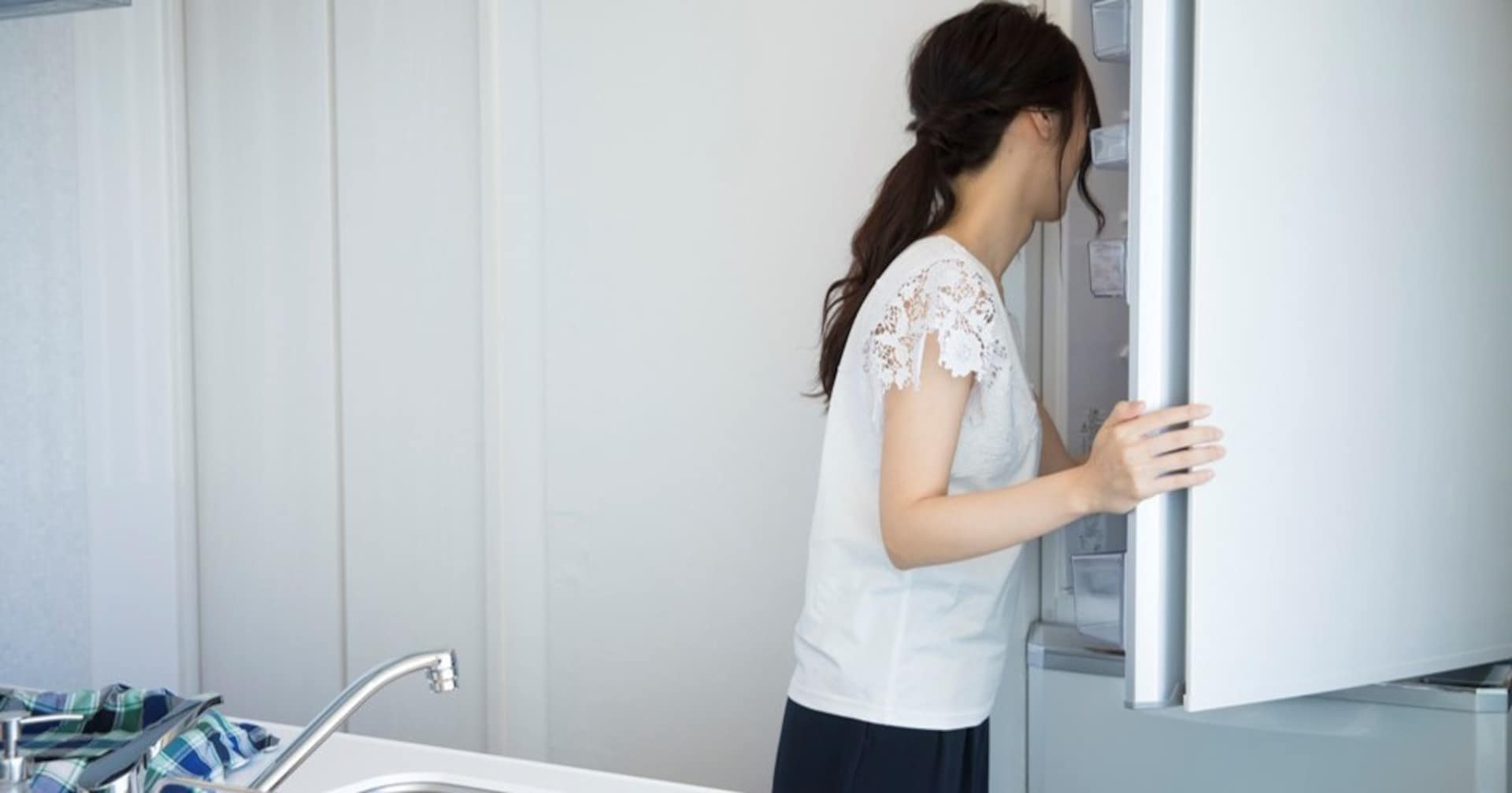 洗濯機が壊れて気づいた国内メーカーの悲惨な現状がコチラ →「こんなに選択肢がなくなっているとは…」「踏ん張ってほしい」と不安の声