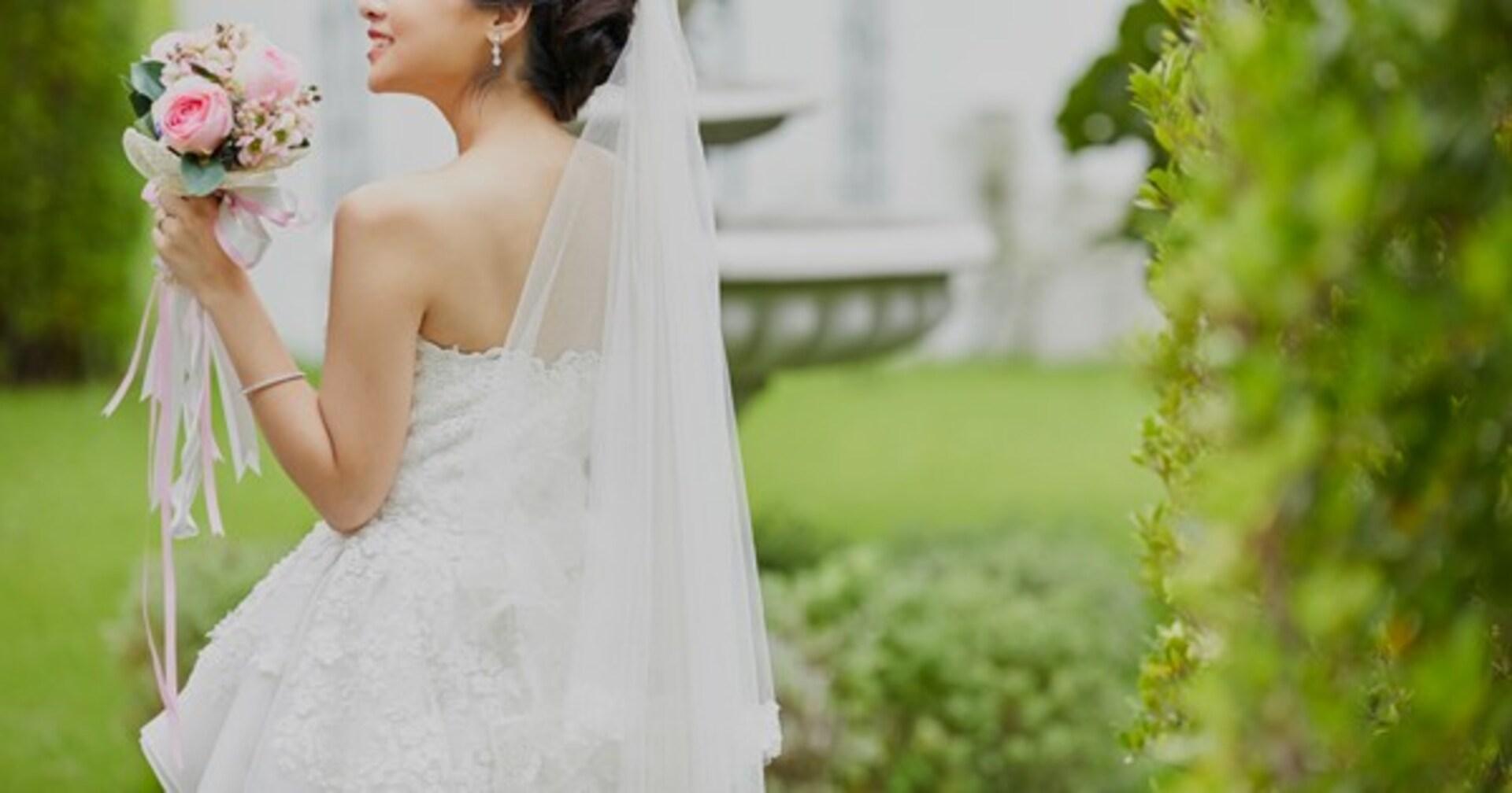 滝川クリステルから学ぶ、「結婚したいアラフォー女性」にオススメの婚活アクションとは?