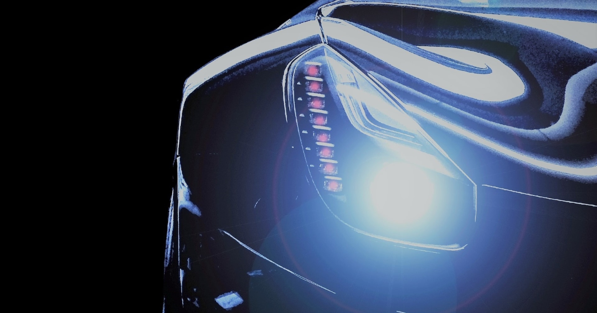 """黒いガンダムはMk-IIだけじゃない!「アニメで未登場の""""黒いガンダム""""」ガンプラ3機"""