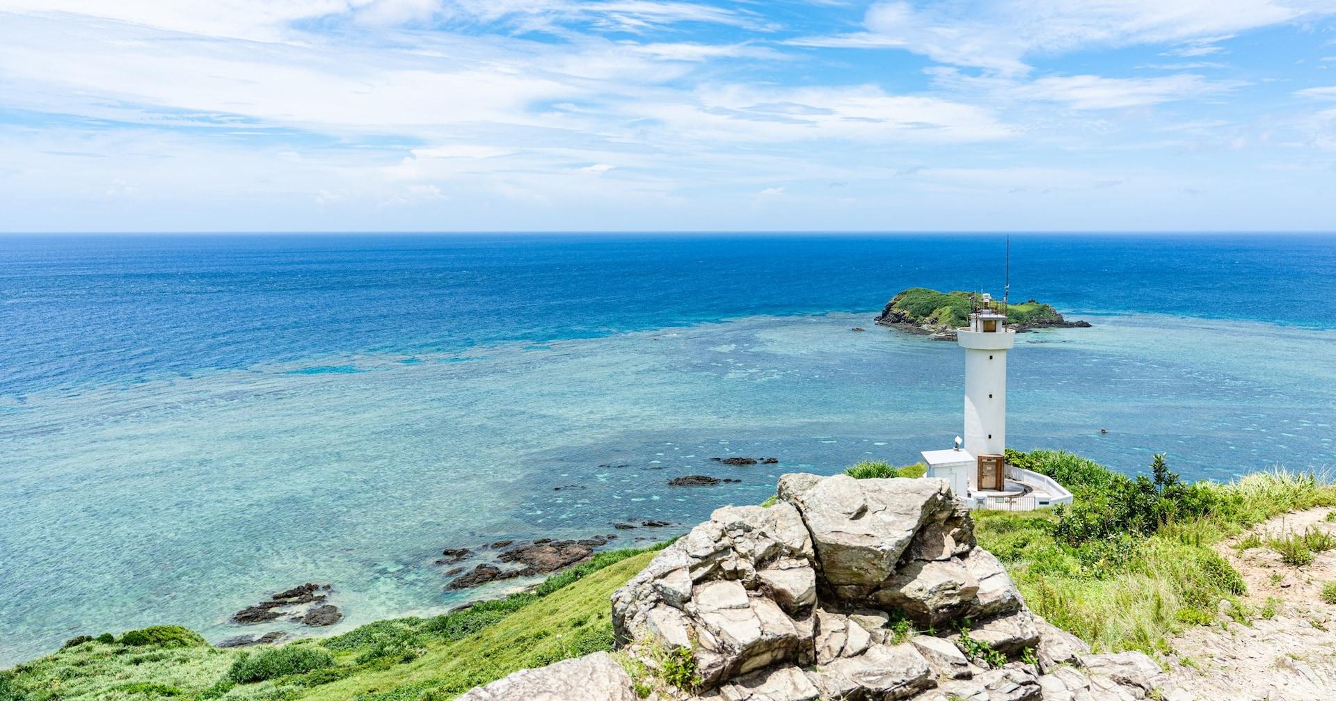 「島には充実した医療がありません」石垣島在住の看護師の訴えに共感の声が殺到「居住地から動かないが重要」「落ち着いたら行きたい」