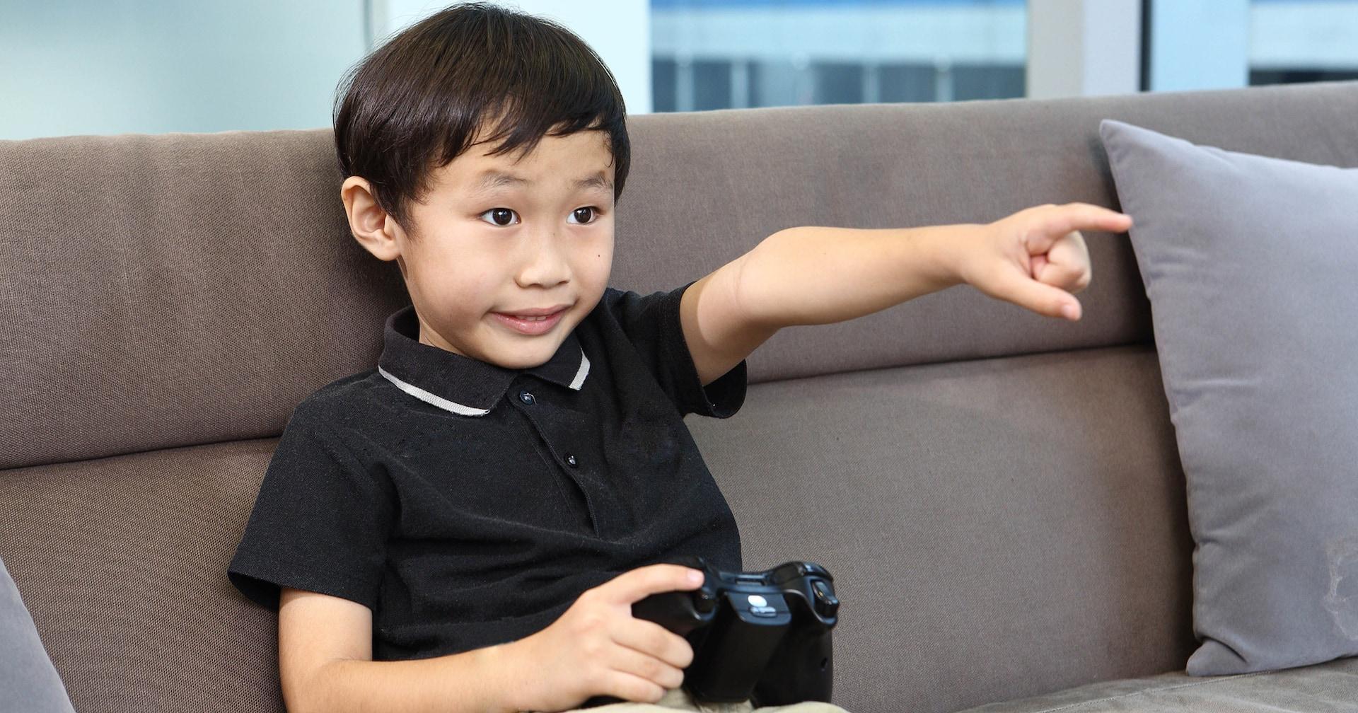 上司が息子に『マインクラフト』をやめさせたという話を聞き、全力で説得した結果…まさかの展開に称賛の声