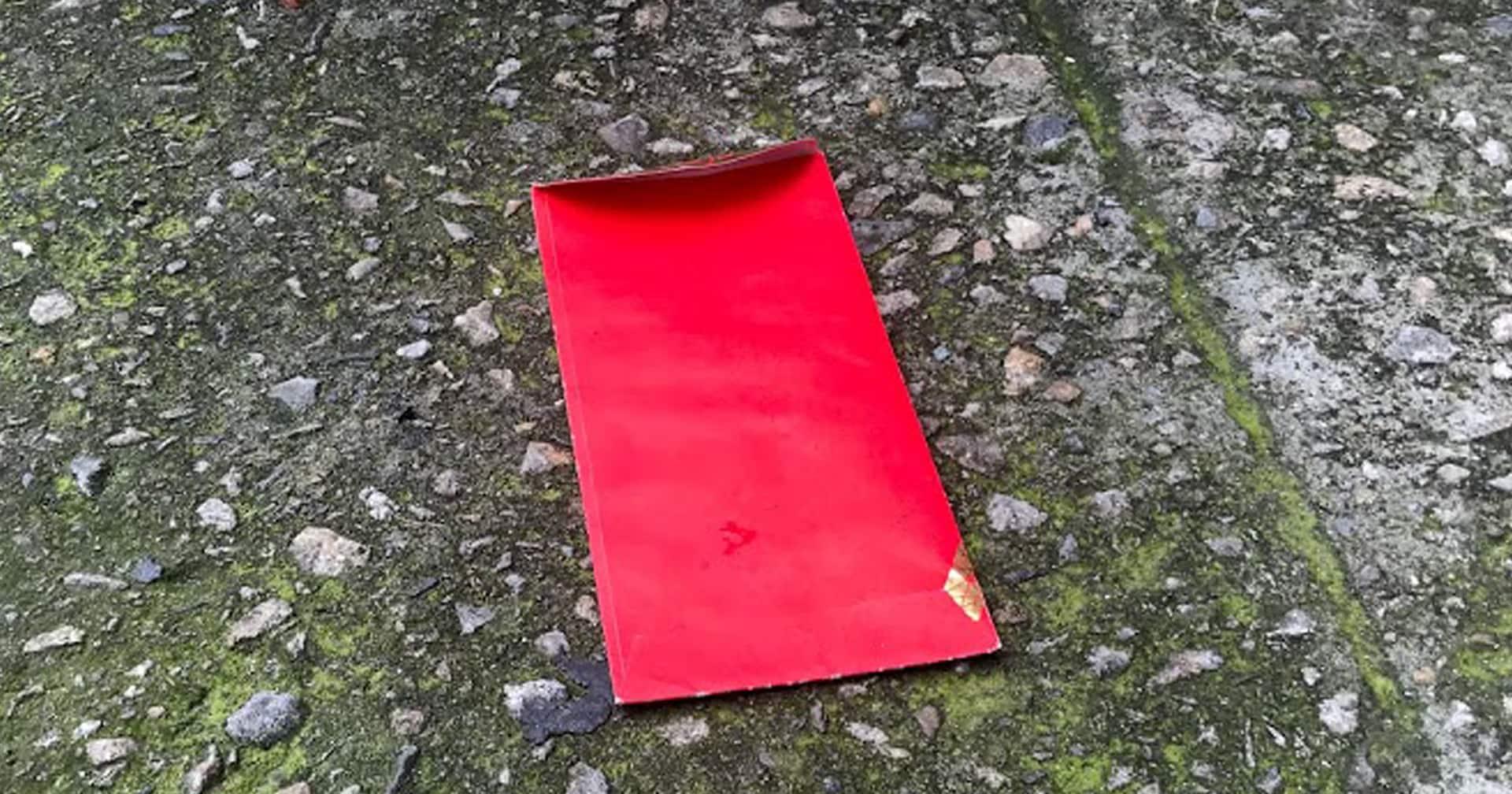 死者と結婚!?台湾の「赤い封筒」にまつわる恐ろしい風習が話題に