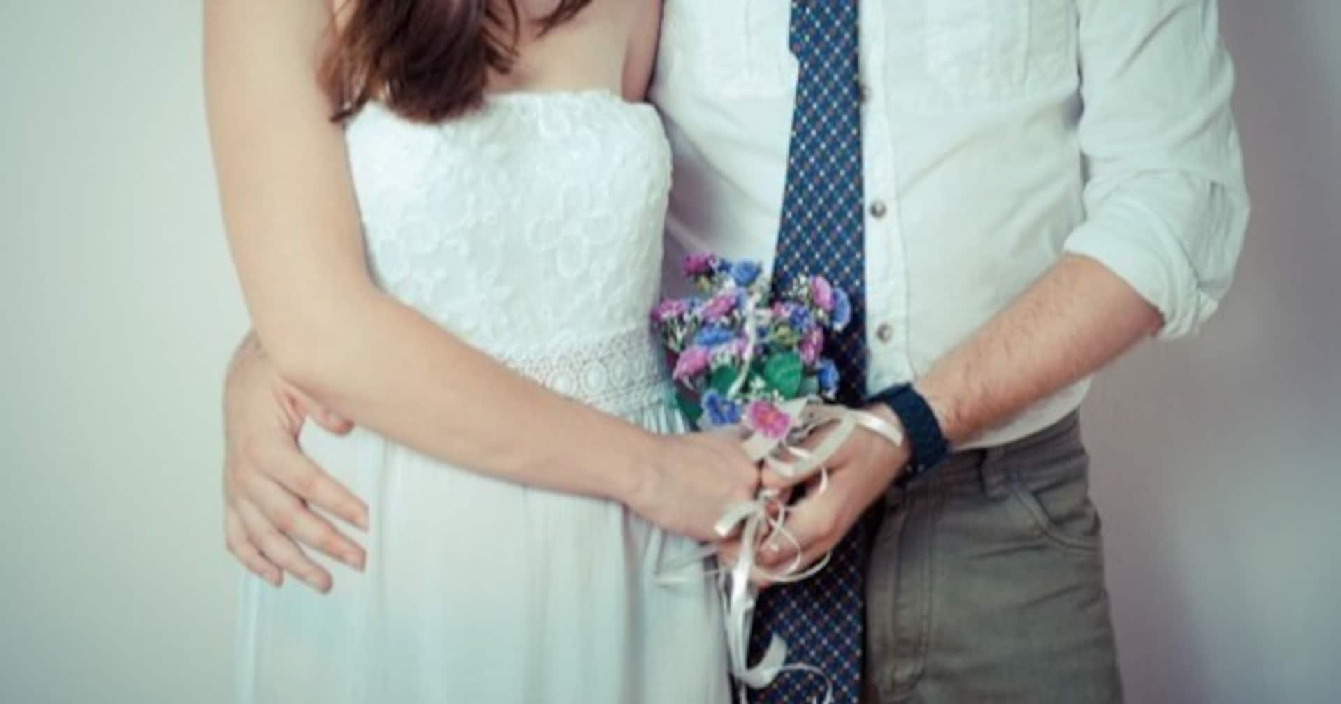 【ガンダム】アムロはキシリア様と離婚後、ミハルと再婚していた!? ガンダム声優トリビアまとめ