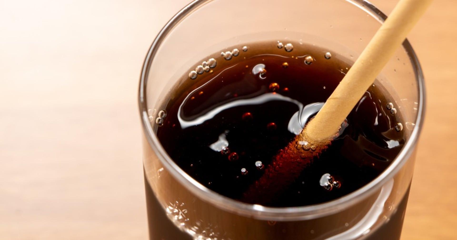 【実はコーラが万能薬だった説】余ったコーラが洗剤、痛み止め、虫除けにもなるらしい…