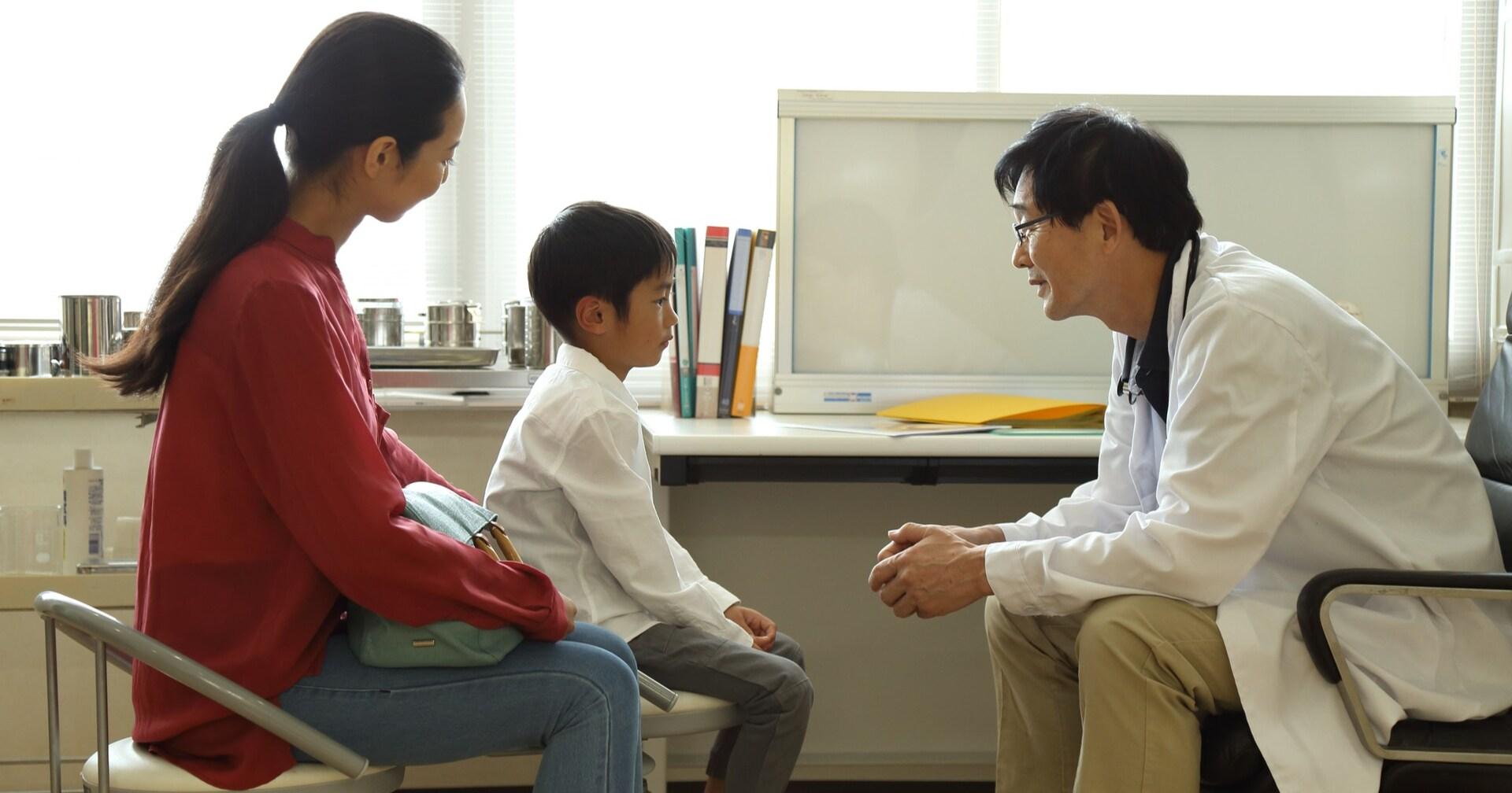 【注意喚起】「様子を見ましょう」と言われたら…子供の発達に関する相談で必ず質問すべき事項に納得の声