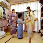 女子旅におすすめ!金沢の美味しい&可愛いスポット
