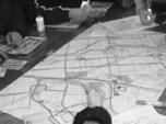 地域の防災マップを確認しよう