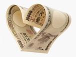 あっという間に100万円! 財形貯蓄って何?