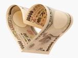 給与天引きの「財形貯蓄」なら確実に貯められる