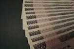 100万円貯めるのは自分のリスクと将来のため!