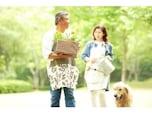 老後の生活費と必要な貯蓄額の理想と現実