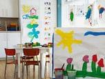 【幼稚園・保育園】 共働きは要チェック!夏休み「預かり保育」事情