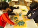 専門家が考える「幼稚園」「保育園」どっちがいいのか問題