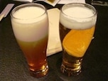 ビールは太る?太らないビールの飲み方