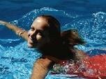 水泳ダイエットを続ける3つのポイント