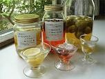 梅サワー・梅酢の作り方