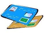 クレジットカードは2枚に減らす!厳選のポイントは5つ