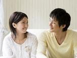 妊娠中から考えよう!夫婦の育児・家事分担
