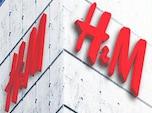 """ハイブランドとのコラボも続々""""H&M"""""""