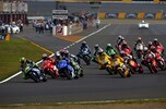 MotoGP世界選手権