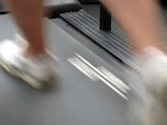 週1,1時間のトレーニングより週3、20分を心がけて
