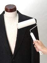 スーツを長持ちさせる手入れ術 4つのポイント