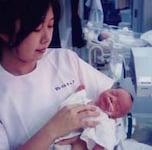 まずは育児方法を知りましょう!0~1ヵ月の新生児お世話のポイント
