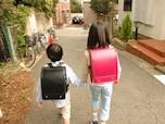 子どもの深刻な悩みを察知する方法
