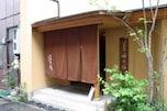 オトナだけの世界を楽しめる江戸蕎麦屋