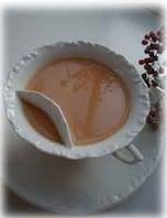 紅茶のいれ方の基本「ゴールデンルール」