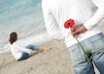 彼に結婚を決意させる瞬間とその仕掛け方