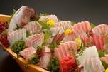 4.「魚好きの男性」は恋愛に淡白で、遅咲き傾向