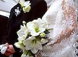 アラフォーの確信犯的「できたら婚」が女性の本音かも……